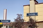 Отель Travelodge - North Battleford