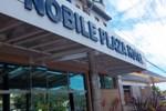 Nobile Plaza Hotel
