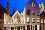 Мини-отель B&B Huis ´T Schaep