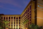 Отель Crowne Plaza Resort Anaheim-Garden Grove