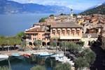 Отель Hotel Ristorante Gardesana