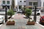 Dar Al Deyafa Hotel Apartment