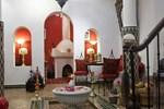 Гостевой дом Dar Sultan