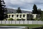 Апартаменты Lake Villas
