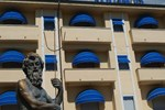 Отель Hotel Colombo