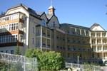 Отель Hotel Joseph's House