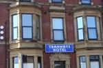 Отель Tramways Hotel