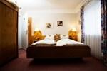 Отель Teddybärenhotel ® Peterhof
