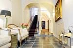 Отель Lesar Hotel Angel