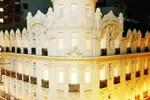 Merit Majestic Hotel Rosario