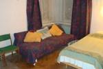 Karjatare Bed&Breakfast