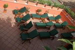 Отель Hotel Piccolo