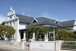 Гостевой дом Caledon Villa