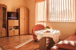 Apartament Bulwary