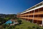 Отель La Joya