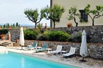 Отель Villa Belvedere Dimora Storica