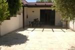 Residence Conchiglia San Giovanni