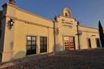 Отель Mision El Molino San Miguel de Allende