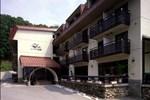 Отель Le Vert Zao
