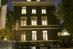Отель Hotel Le Tissu
