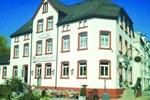 Гостевой дом Gasthof Kronprinzen