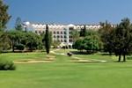 Отель Le Méridien Penina Golf & Resort