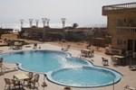 Отель Ciao Hotel