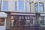 Гостевой дом Rubens