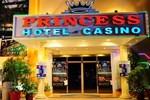 Отель Princess Hotel & Casino Free Zone