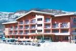 Отель Hotel Toni