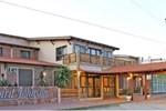Отель Howard Johnson Mina Clavero