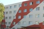 Отель Hotel Nitra