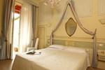 Мини-отель Antica Residenza D'Azeglio Room&Breakfast di Charme