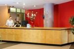 Отель Riviera Hotel Durban