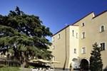Отель Relais Villa Buonanno