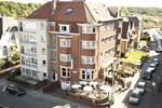 Отель Hotel Du Soleil