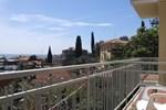Hotel Villa Amelia