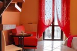 Гостевой дом Bed & Breakfast Federico II