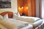 Отель Hotel Malerwinkl
