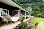 Отель Hotel Finca Lerida Coffee Plantation and Boutique Hotel