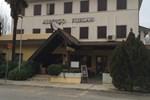 Отель Hotel Furlan
