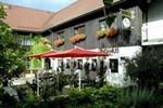 Отель Hotel Landhaus Moritzburg