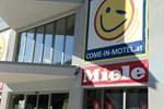 Come-In Motel