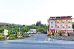 Отель Anastassiou Hotel