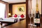 Отель Salana Boutique Hotel