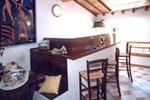 Гостевой дом La Casa del Viandante