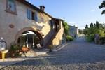 Отель Antico Borgo Di Tignano