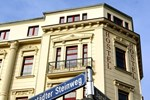 Апартаменты Sleepy Lion Hostel, Youth Hotel & Apartments Leipzig