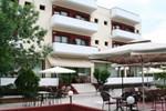 Отель Hotel Villa Tasko