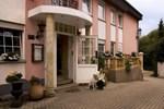 Отель Hotel Alt Conz